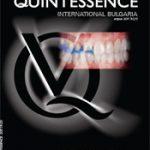 Quintessence1-17