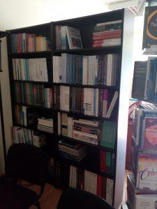 електронна библиотека - списание Quintessence Int. Bulgaria на български език вече с онлайн достъп за абонатите.