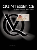 quintessence, 1/2014