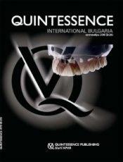 Quintessence 2/2018
