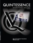 Quintessence 2/2019