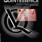 Quintessence Int. BG 3/2017