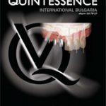 quintessence-2-17