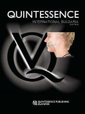 Quintessence Int.BG 1/2020