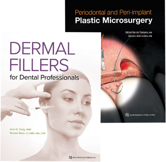 new-dentalbooks-4-21