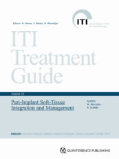ITI Treatment guide-12