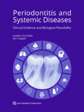 periodontics and systematic diseases