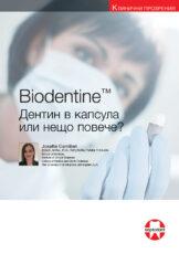 biodentin